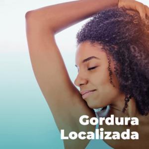 Gordura-Localizada-Magrass (1)